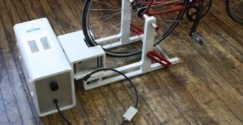 how to build a pedal powered bicycle generator: Power Generation, Generation Power, Pedal Pow Bicycles, Power Bicycles, Generation Bicycles, Bicycles Generation, Grid Energy, Pedal Power, Bicycles Power