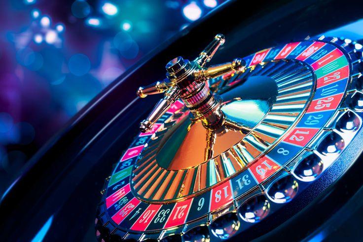 Como Ganar En Las Vegas