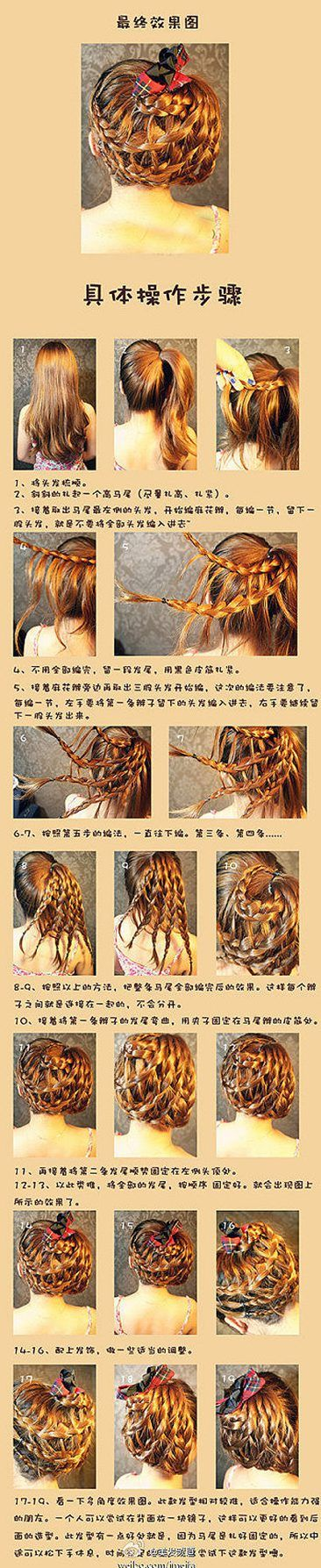 hair style hairstyles hairstyle