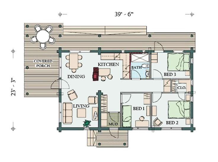 10 Images About Projetos De Casas On Pinterest House Plans Ground Floor And Mediterranean