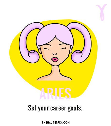 Your+Horoscope+This+Week
