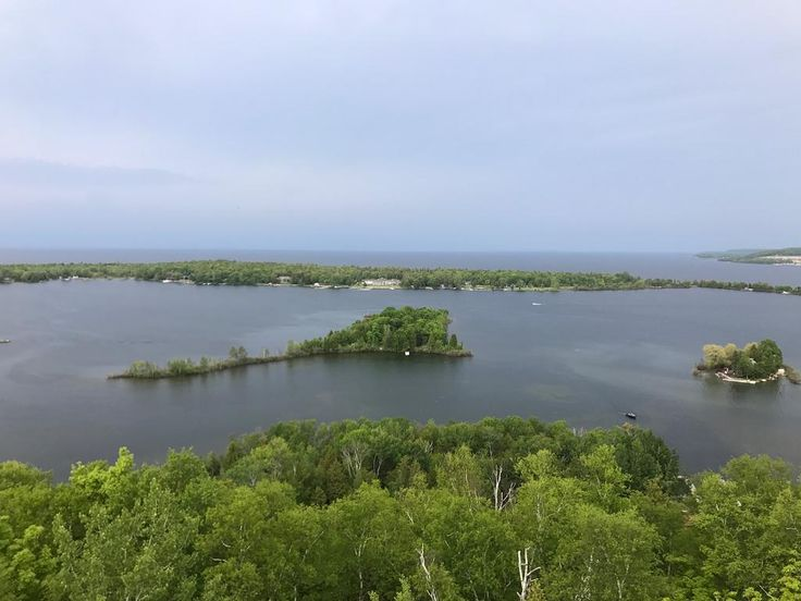 Booking.com: Westwood Shores Waterfront Resort , Sturgeon Bay, USA - 136 Guest reviews . Book your hotel now!