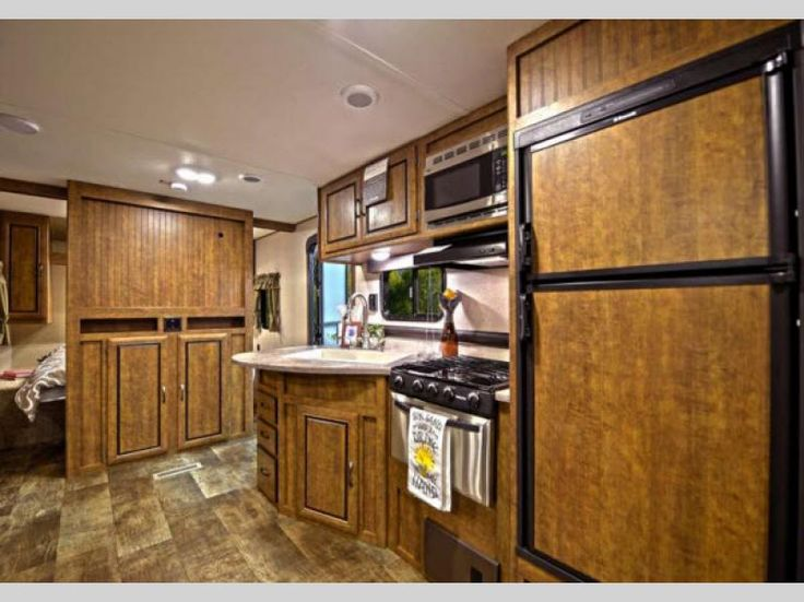 Zinger Z1 Series Travel Trailer | RV Sales | 10 Floorplans