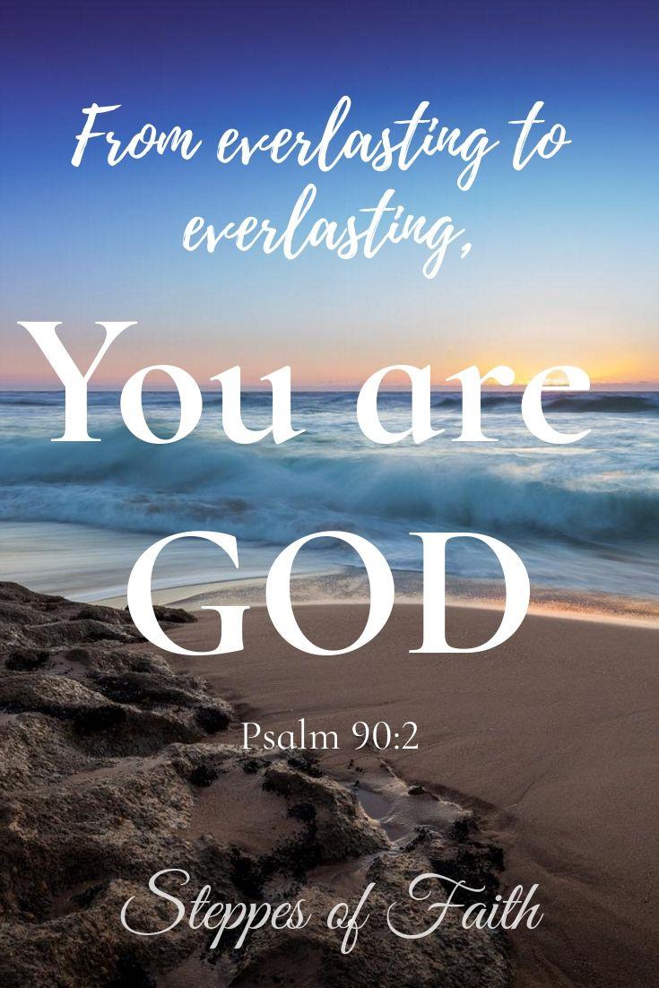 psalm gods greatest hits - 735×1102