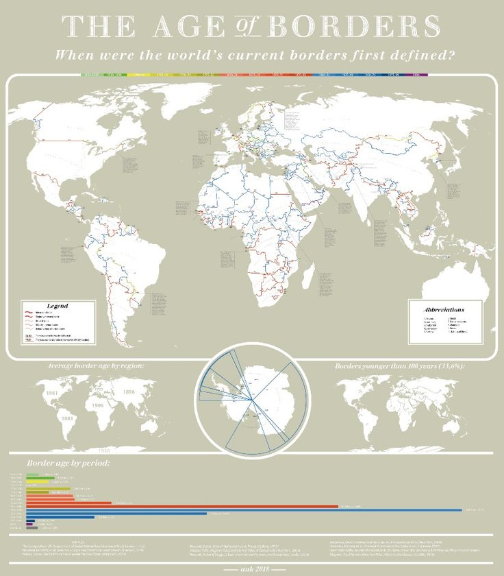 37 best Natural disasters images on Pinterest Maps, Cards and Blog - new world map blank with countries border