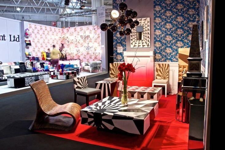 Why is Maison et Objet a Design Center you should visit? | Covet Edition