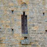 Le Torri di Volterra - http://www.volterracity.com/16298/