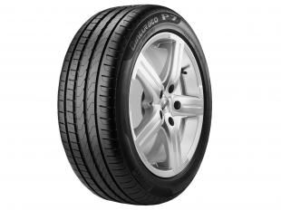 Pneu Pirelli 205/55R16 Aro 16 - 94W Cinturato P7