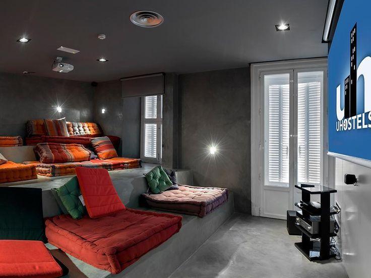 17 migliori idee su stanza per ospiti su pinterest - Disposizione stanze in una casa ...