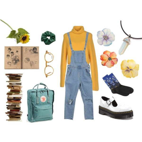 77 best 80s images on Pinterest | School outfits Art hoe aesthetic and Art hoe fashion