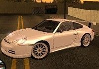 The game before that, GTA San Andreas, is liked by every player  o We want to publish another version of this funny game http://wvvw.truckgamesplay.net/game/663/GTA-Getaway.html