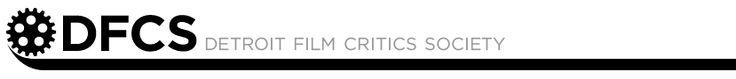 Detroit Film Critics Society (DFCS) Award winners.  Boyhood, Richard Linklater, Rosamund Pike, Michael Keaton, Citizenfour and more winners.