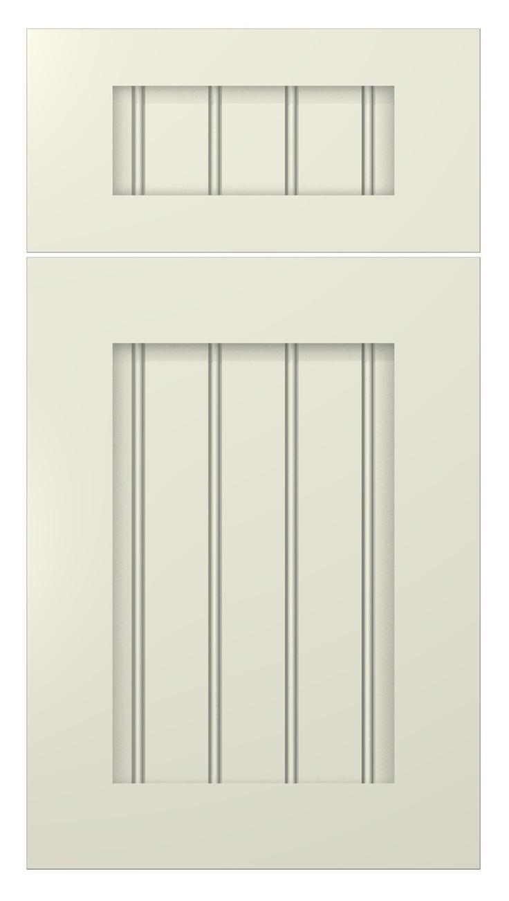 Shaker Cabinet Door Dimensions 41 Best Door Styles Painted Images On Pinterest Kitchen Cabinet