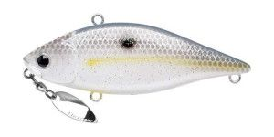 Best Bass Lures. When it comes to landing Bass, competition is fierce and rivalry great and that's just the fishing. When it comes to selecting the best Bass Lure you are swamped with choice and each Bass fisherman will have their lucky tried and tested lure but each year will attempt to find the latest best performer.