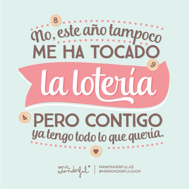 Mr. Wonderful Official @mrwonderful_ Pues no ha habido...Instagram photo