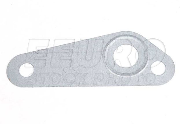 Air Injection Cutoff Valve Gasket Genuine Porsche 99611323350