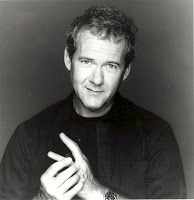 Mariposa Audience Murray McLauchlan Returning to the Festival