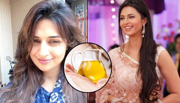 Be it thinning of hair, dry scalp, hair loss, split ends or any other problem, you can bid farewell to all these problems with the help of castor oil. Castor oil can do wonders to your hair. So, read on to know what they are.