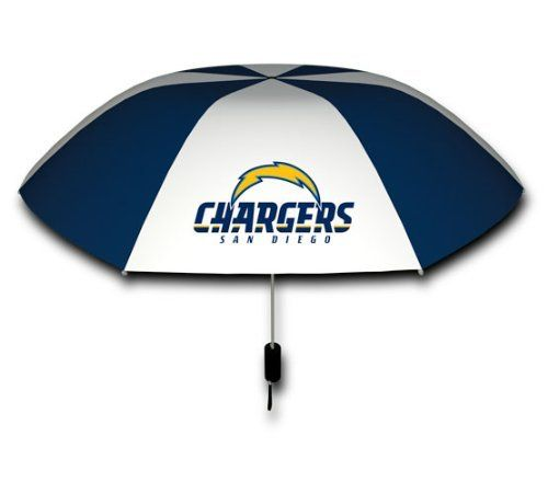 San Diego Chargers Canopy: Best 25+ Folding Umbrella Ideas On Pinterest