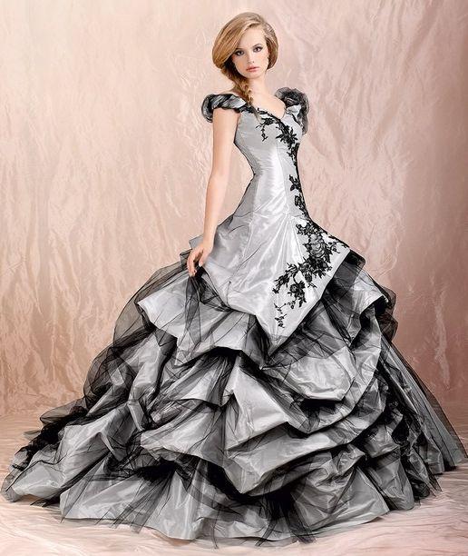 Cherie Sposa Wedding Dresses 2013