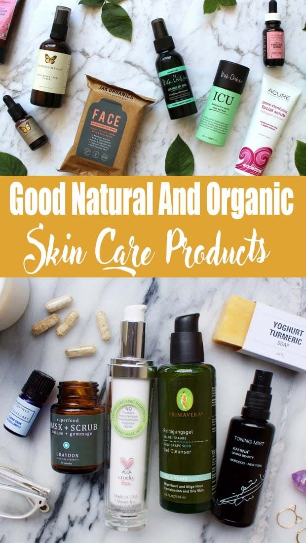 How To Create Natural Skin Care Products In 2020 Paraben Free Products Skin Care Organic Skin Care
