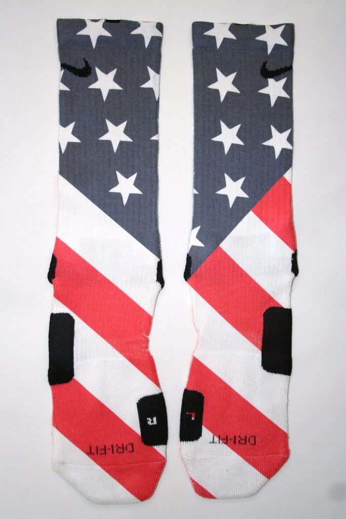 1000 images about socks rock on pinterest elite socks for Custom elite