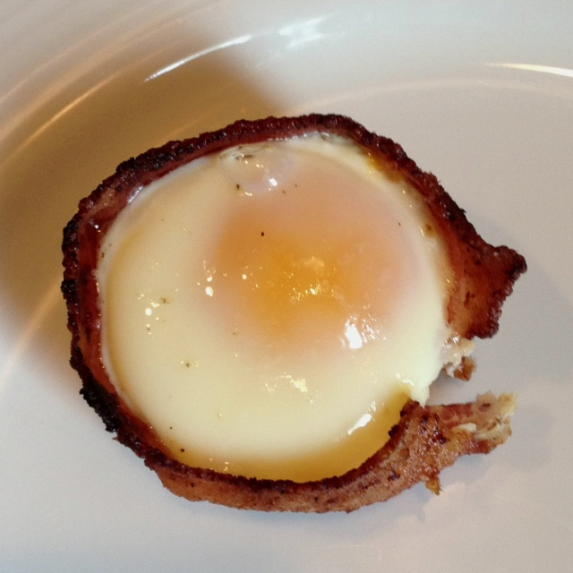 ... ideas toast minis egg bacon cups forward mini egg bacon and toast cups