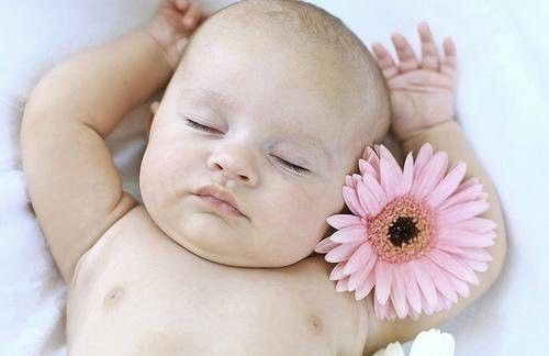 Article on how to get your baby to sleep through the night.  (It is mostly for younger babies but has good tips for all.)