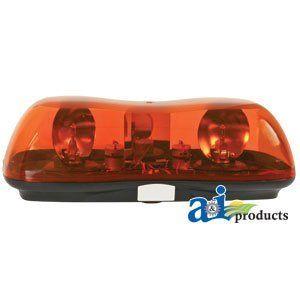 Amber #light bar, from Junaid Automobiles co. | Buy amber light bar Products on Tradebanq.com http://shar.es/Ok0BK