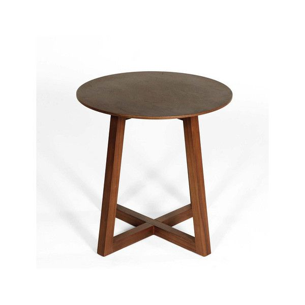 Vaxjo Side Table