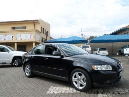Price And Specification of Volvo S40 2 For Sale http://ift.tt/2CLEuXd