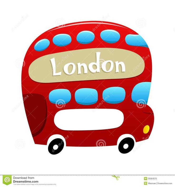 london-double-decker-bus-vector-illustration-35064570.jpg (1300×1390)