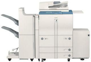 Prasham Computers: Photocopier Machine