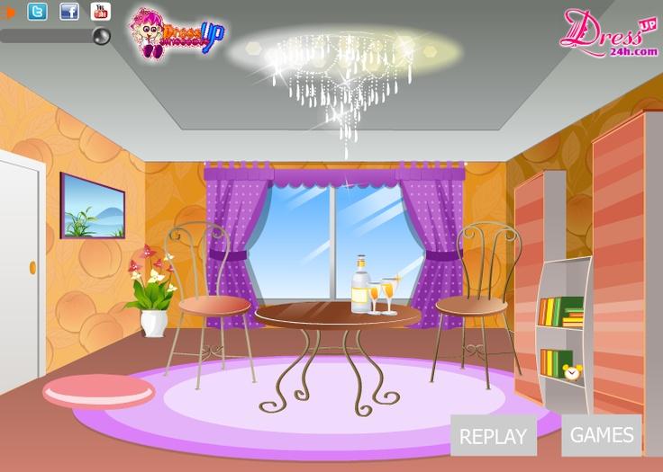 Design Your Own Apartment Game Glamorous Design Inspiration