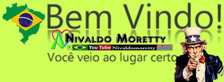 http://www.facebook.com/NMorettyPropagandaePublicidade