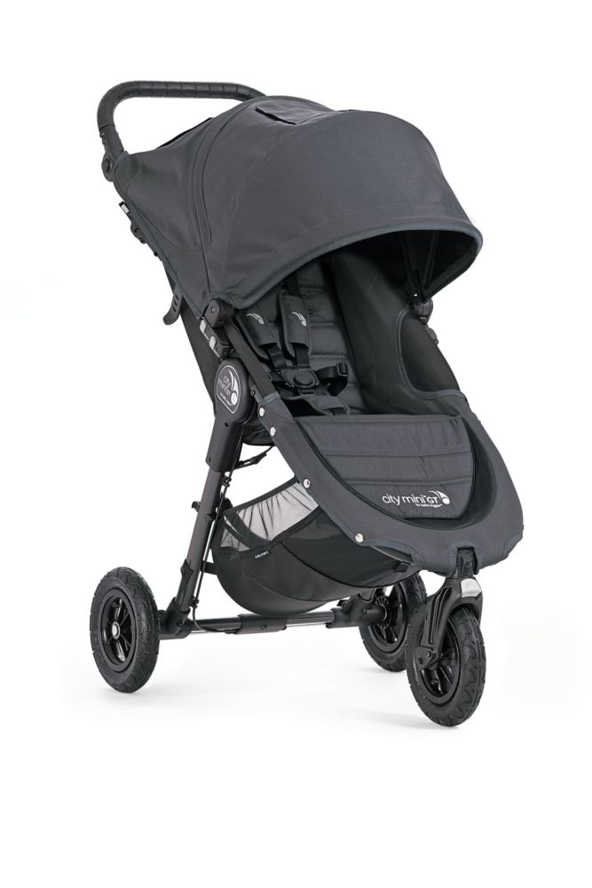 City Mini Gt Babyjoggerusastore Baby Jogger City Mini Single Stroller City Mini Stroller