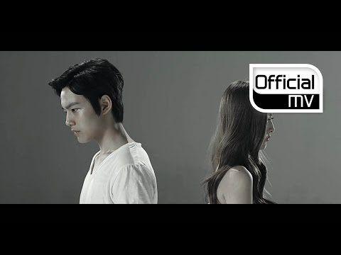 [MV] Baek Ji Young(백지영) _ Still in Love(여전히 뜨겁게) - YouTube
