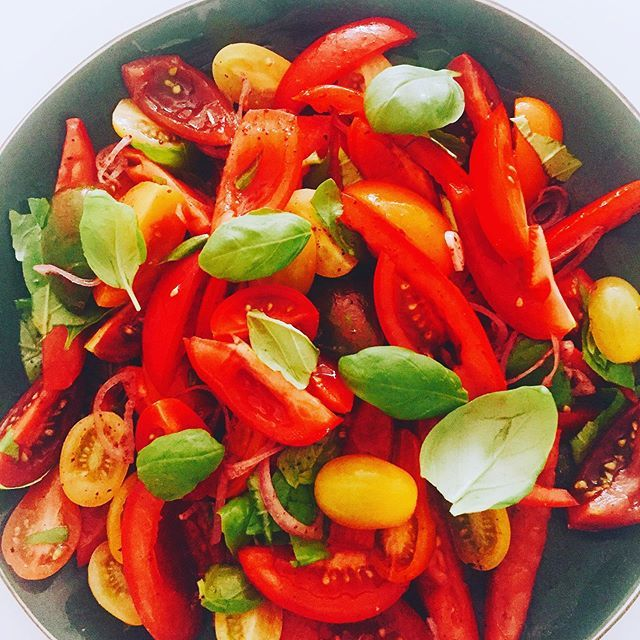 Courgette wortel ovenschotel als variant op de bloemkool broccoli schotel