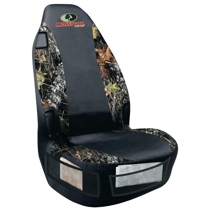 Best 25 Camo Seat Covers Ideas On Pinterest Seat Covers
