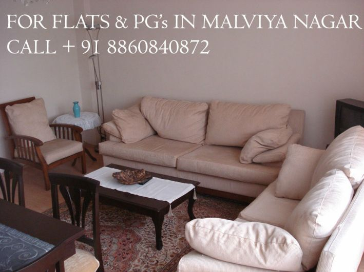 Flats for rent near Aurobindo college, pg for boys and girls in malviya nagar near Aurobindo college Delhi log onto: http://flatforrentinmalviyanagar.weebly.com/6/post/2014/03/flats-for-rent-in-malviya-nagar-near-aurobindo-college-delhi.html