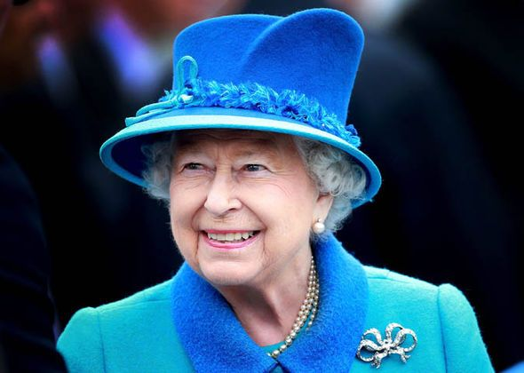 Queen to grant Brexit Royal Assent TODAY as Theresa May prepares to pull Britain out of EU - https://newsexplored.co.uk/queen-to-grant-brexit-royal-assent-today-as-theresa-may-prepares-to-pull-britain-out-of-eu/