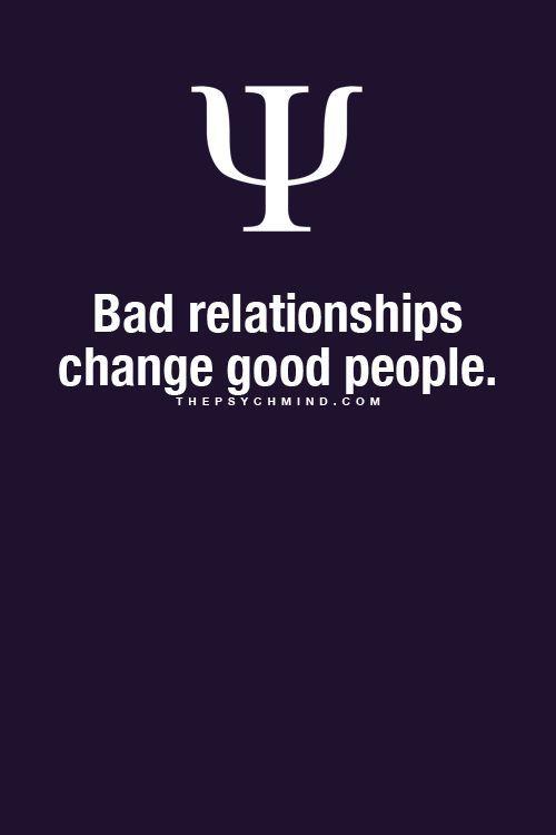 neuro yako relationship quotes