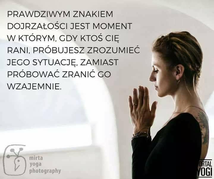 https://www.facebook.com/dobrewiadomosci.net/photos/a.220795604766516.1073741827.214941928685217/840013572844713/?type=3&theater