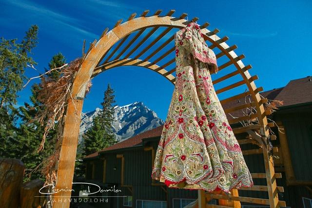 Geetika-Anup-Indian-Wedding-Photography-Hindu-Destination-Wedding-Banff-03.jpg (640×427)