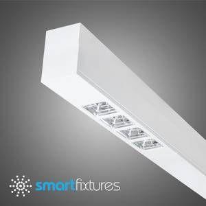 K50.2 Q 4x4 direkt/indirekt smart fixtures