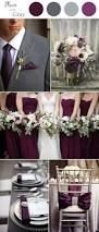 Image result for marsala wedding color palette groom