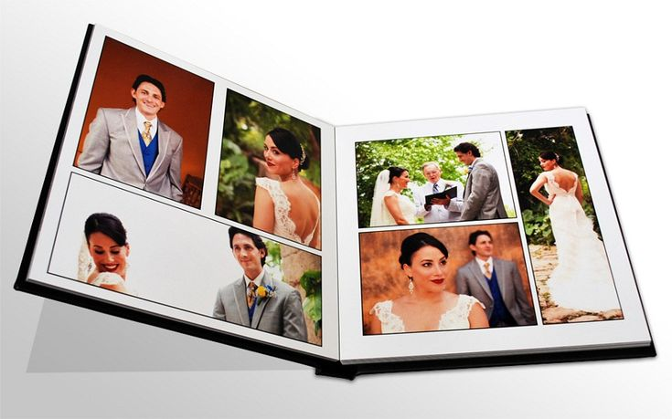 vasa sathis kumar  wedding -album-design -
