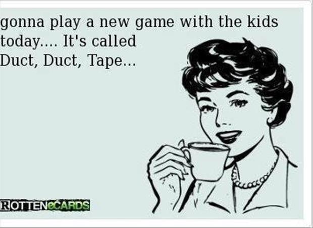 I actually LOL at this!
