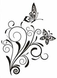 Resultado de imagem para desenhos de arabescos da para bordar?