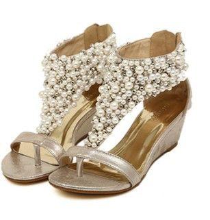 chaussures femme branchees 2013 - Recherche Google